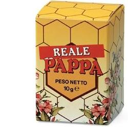 PAPPA REALE 10G