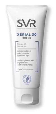 XERIAL 30 CREMA CORPO 100ML