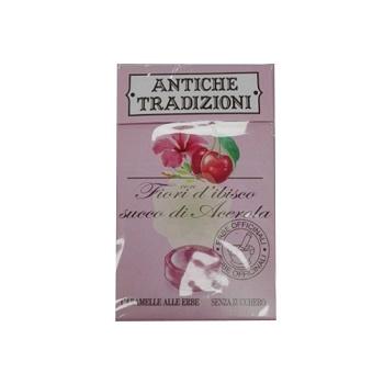 ANTICHE TRADIZIONI FIO IB+S AC