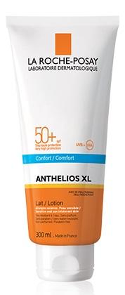 ANTHELIOS LATTE SPF50+ 100ML